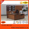 Top China office furniture/Professional wood office furniture