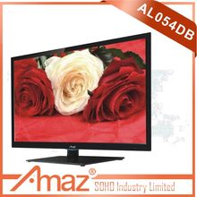 wholesale tv android