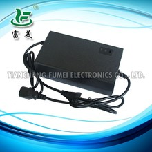 High quality 24v electric bike battery charger lead acid