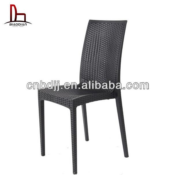 barato al por mayor de caf restaurante la cocina muebles barrocos garden outdoor plstico silla de