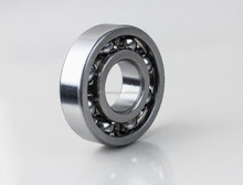ball bearings factory,plastic pulley v groove wheel bearing,new deep groove ball bearing with u steel ring