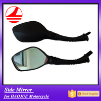 factory HJ manufacture all type motorcycle rear view mirror