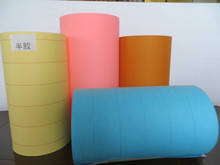 Automative air filter wood pulp paper ; resin content 23% air filter