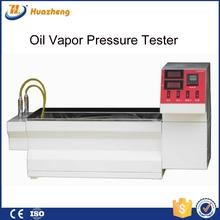 Automatic Reid Vapor Pressure Tester for Petroleum Products by ASTM D323 Reid Method