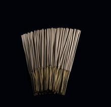 De alta calidad para el vudú India mercado de especias incienso de hierbas