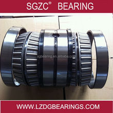 OEM Service different kinds of Non- standard ODM bearing 332/334
