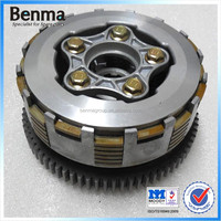 scooters/motorcycles/Cub/go kart parts&accessories clutch assy china supplier