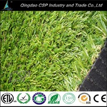 2014 Durable Artificial Lawn Turf for Landscaping