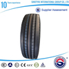 china radial truck tire 11r24.5 WITH SMARTWAY,DOT FOR USA