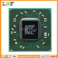 original new electronics ic 215-0674028 with cheap price