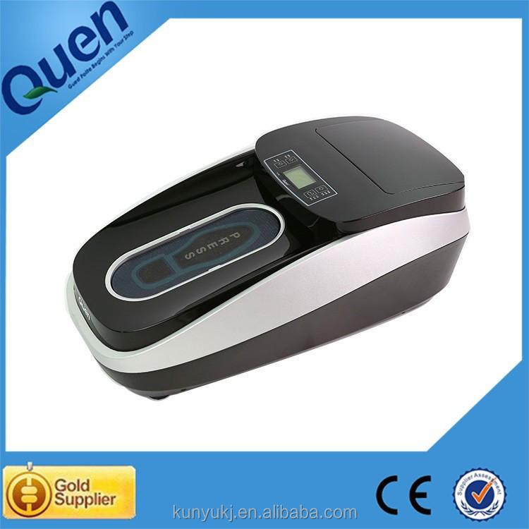 Automatic Shoe Cover Dispenser ~ Wholesale products automatic shoe cover dispenser for pet
