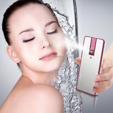 Hot selling RoHs Verified 100% Pure Facial Spray - All Natural & Organic Ingredients DIY facial-mist recipes.