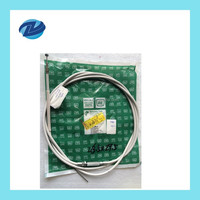 AA191064 break cable for bajaj spare parts in india