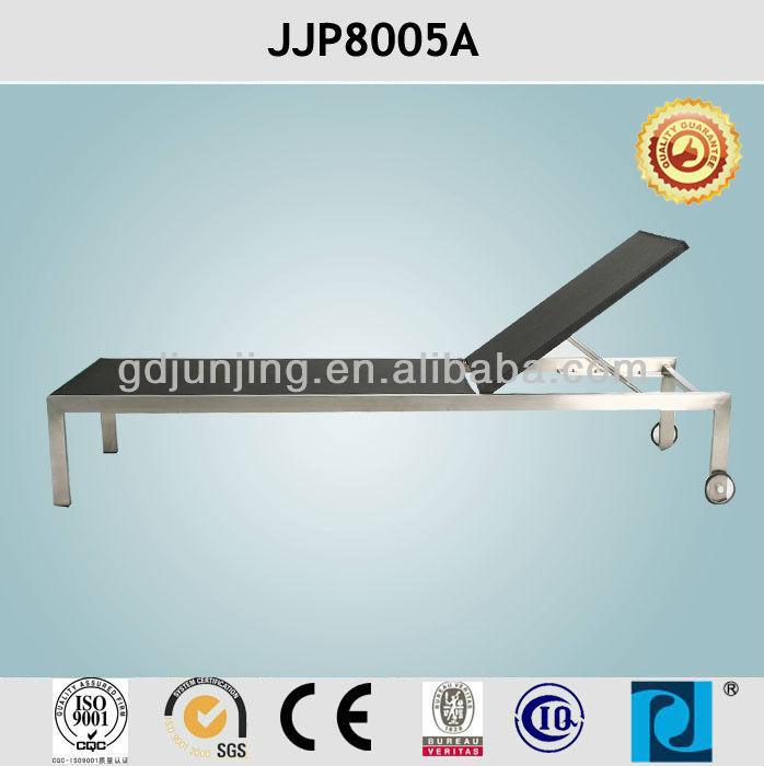 Lightweight Folding Beach Lounge Chair Jjp8005a Buy Lightweight Folding Bea