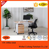 2015 New High Quality Modern Office Furniture Table Designs/Computer Desk