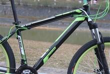 aluminum mountain bike price child small bicycle aluminum alloy mountain bike for sale