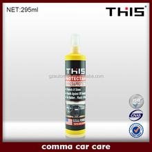 Car Care Auto Protectant All Spray