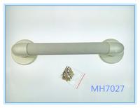 ABS & PVC white bathtub handrail bathroom accessory MH7027