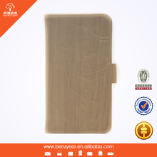 Hot Sale High Quality Mobile Phone Cases and Covers for i Phone