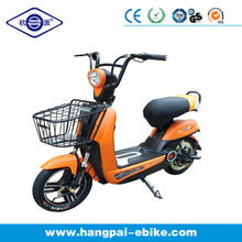 2015 hot selling mini cheaper motorbike with OEM package (HP-E36)