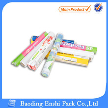handy cutter cling film food PE wrap