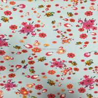 bedding, quilt, print pillow fabric cotton