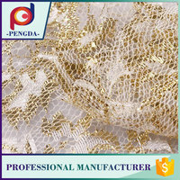 Professional manufacture High quality Super Mesh net french lace