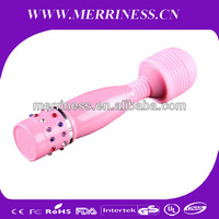 pocket vibrator for adult joy hot sex animal lady