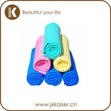 Kaiser brand ultimate athletecare multi pva cool towels