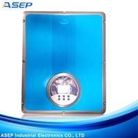 Wholesalers China Solar Panel Power Generator Solar Inverter 10Kw