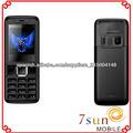 mini telefono dual sim mini N82