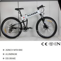 mountain bike steel frame full suspension, frame mtb full suspension, velo dh