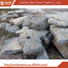 Buy Direct From China Wholesale garden landscape boulders