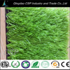 Chinese cheapest high quality artificial grass for basketball