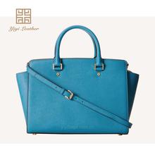 Fashion michaell a kors handbags 2014 metal chain