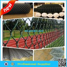 chain link fence panels sale/chain link fence parts/chain link fence poles