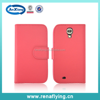 """2015 high quality case cover for samsung s4 mini case"""" hot sell in zmazon"""""""