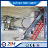 High Drying Performance copper sludge dryer