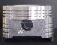 STD STD+ STD++ ect. piston for motor big stock and comptitive price good after-sales sevice offered