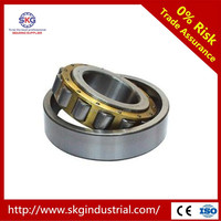 High quality cylindrical roller bearing N2313