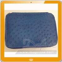 New fashion Jewelry Case Jewely lady Storage bag