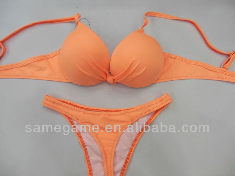 Chicas en tanga fotos traje de ba o ropa de playa - Tangas de bano ...