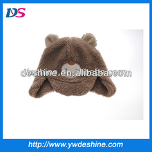 wholesale new children knitted hats MZ-76