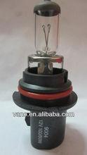 12v energy saving motorcycle/auto headlight halogen bulb