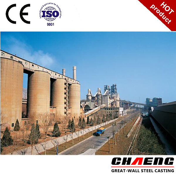 Clinker Building Products : Cost of cement clinker grinding plant