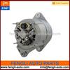 High Quality Alternator Generator for Volvo Heavy Duty Truck Parts 3986429
