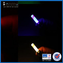 Useful mountain bicycle safety BM series led firefly wheel light