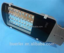 Best choice outdoor 36w DC 12v 24v LED street light solar LED road lamp