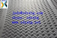 HDPE rig mats hdpe ground mats