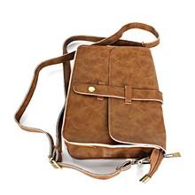 Ladies fashion clear pvc tote bags